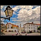 Sardoal - Portugal