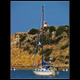 ... Beautiful boat !!!!