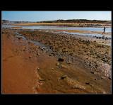 Walk to the sea water fountain ... 03