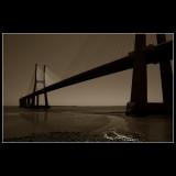 ... The bridge !!!