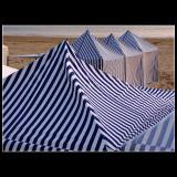 ... Stripes ...