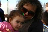 06 Fev 2011