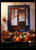 17.11.2005 ... Ceramic shop ...