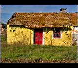 08.12.2005 ... Old House ...