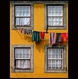 Oporto Windows ...