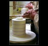 ... Ceramic ...