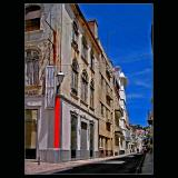 2006-05-13 ... Nazaré - Portugal !!!