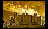 26.03.2006 ... Obidos Castle !!!