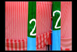 Numbers and colors ...5