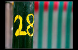 Numbers and colors ... 6