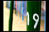 Numbers and colors ...7