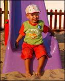 26.07.2006 ... Colors !!!