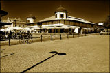 Olhao market place !!!