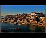 Porto - Oporto - Portugal