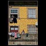 ... life moments ... in Porto