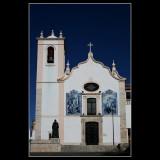 ... Aveiro`s Church !!!