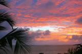 Rodrigues island (Mauritius)