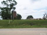Farm that Was