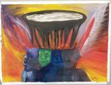 African Cauldron by Atem Sept3-04