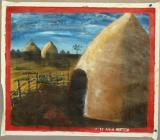 Huts by Atem Aug23-04