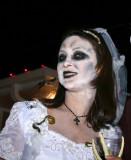 Halloween Extavaganza 2008
