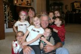 Christmas 2008 Photos
