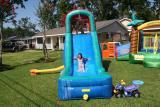 gillians birth day 06 009001.jpg
