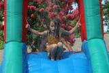 gillians birth day 06 022001.jpg
