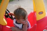 gillians birth day 06 072001.jpg