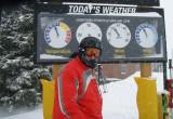 Winter Park Ski Vacation 2008
