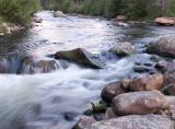 Frying Pan River, CO