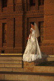 OTHER BRIDES