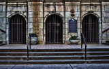 GATES AND GATEWAYS