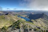 North Wales 03