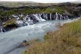 some_icelandic_landscape