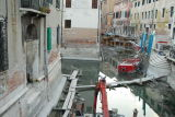 A part of Venice which is not so known
