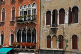 More houses in Venice in need of repair