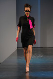 Campari Benelux Fashion Designers 2008