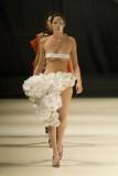 Fashion Show La Cambre 2008