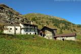 Valgrisanche