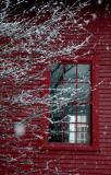 Old Stowe School House