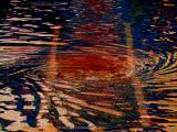 The Amazing Technicolor Whirlpool