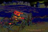 Solarized Cart