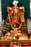Sri Satya Narayana Swami