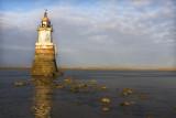 Plover Lighthouse