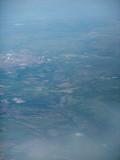 The Kingdom Of Chorley and Anglezarke Reservoir