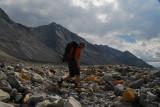 Wokkpash Trail