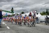 GP de Plouay 2009