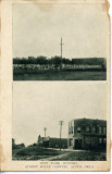 oklahomapostcards