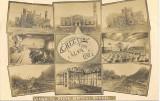 OK Alva Multi View 1909 postmark.jpg